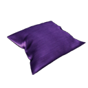 Silk Sitting Pillow