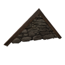 Smokestone Wall Cap